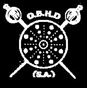 OBHDSA Logo